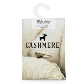 Cashmere - Sachet Perfumado