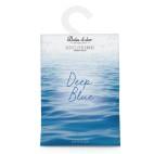 Deep Blue - Sachet Perfumado