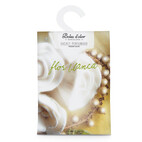 Flor Blanca - Sachet Perfumado