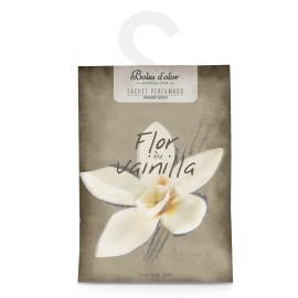 Flor de Vainilla - Sachet Perfumado