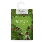 Forest - Sachet Perfumado