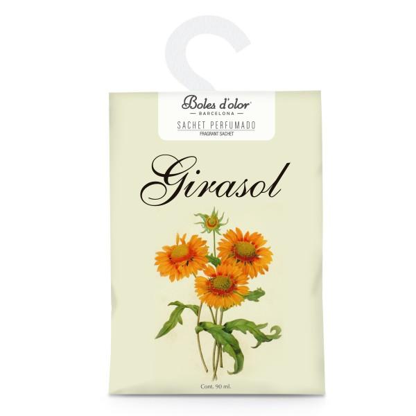Girasol - Sachet Perfumado
