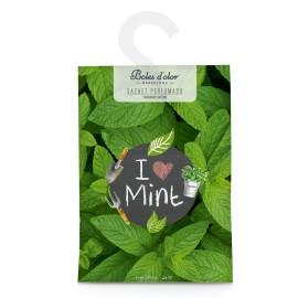 I Love Mint - Sachet Perfumado