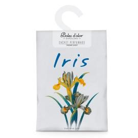 Iris - Sachet Perfumado
