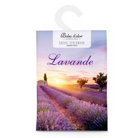 Lavande - Sachet Perfumado