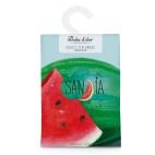 Sandía - Sachet Perfumado