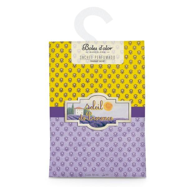 Soleil de Provence - Sachet Perfumado
