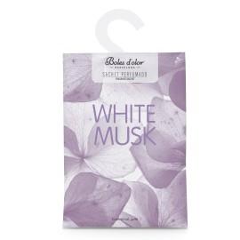 White Musk - Sachet Perfumado