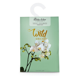 Wild Orchid - Sachet Perfumado