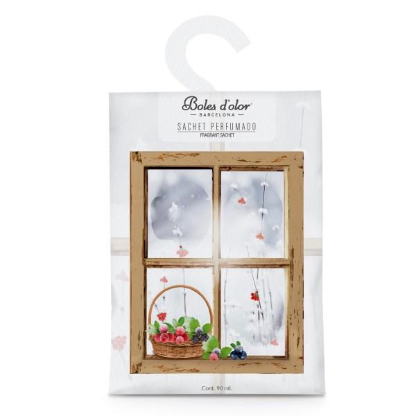 Winter Fruits - Sachet Perfumado