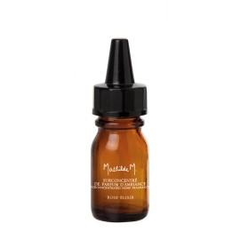 Rose Élixir - Superconcentrado de perfume 10ml