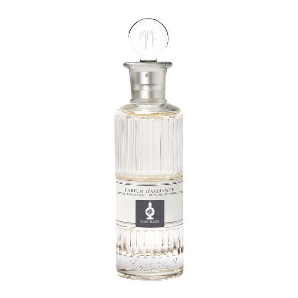 Rose Élixir - Ambientador en Spray 100 ml.