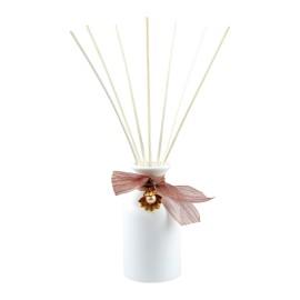Fleur de Néroli - Mikado de porcelana 200 ml.