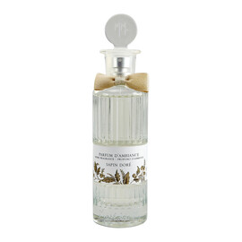 Sapin Doré - Ambientador en Spray 100 ml.