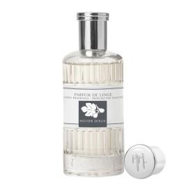 Figuier Dolce - Perfume para la Ropa del Hogar 75 ml.
