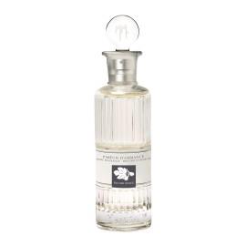 Figuier Dolce - Ambientador en Spray 100 ml.