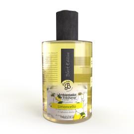 Limoncello - Spray Black Edition 100 ml.