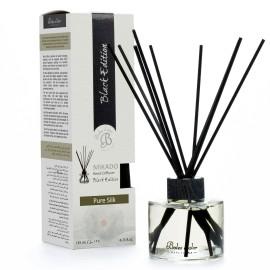 Pure Silk - Mikado Black Edition 125 ml.
