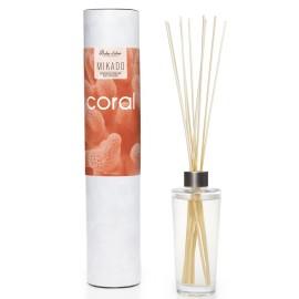 Coral - Mikado 200 ml.
