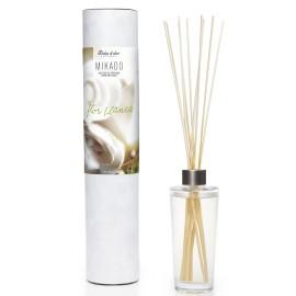 Flor Blanca - Mikado 200 ml.