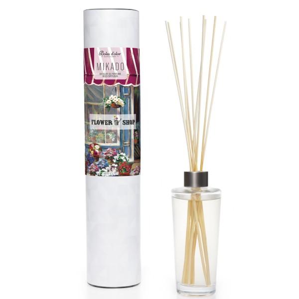 Flower Shop - Mikado 200 ml.