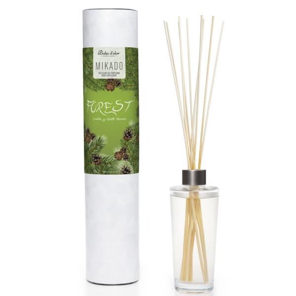 Forest - Mikado 200 ml.