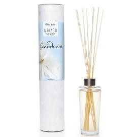 Gardenia - Mikado 200 ml.