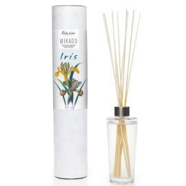 Iris - Mikado 200 ml.