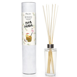 Piña Colada - Mikado 200 ml.