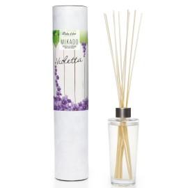 Violetta - Mikado 200 ml.