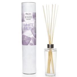 White Musk - Mikado 200 ml.