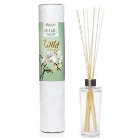 Wild Orchid - Mikado 200 ml.