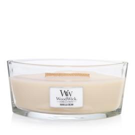 Vanilla Bean - Ellipse