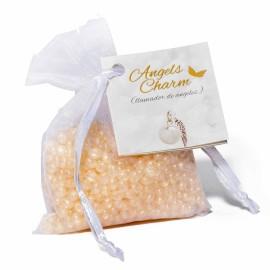 Angels Charm - Mini Resinas Perfumadas