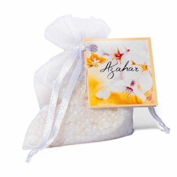 Azahar - Mini Resinas Perfumadas