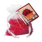 Frutos Rojos - Mini Resinas Perfumadas
