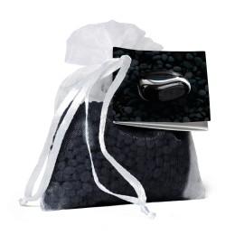 Ónix - Mini Resinas Perfumadas