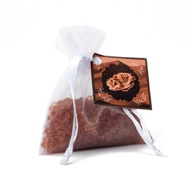 Rose des Sables - Mini Resinas Perfumadas
