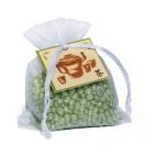 Té Verde - Mini Resinas Perfumadas