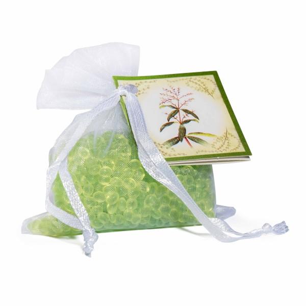 Verbena - Mini Resinas Perfumadas