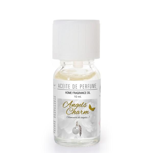 Angels Charm - Aceite de Perfume 10 ml.
