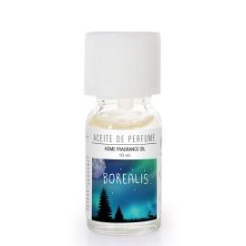 Borealis - Aceite de Perfume 10 ml.