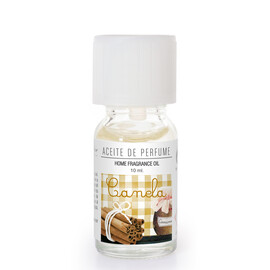 Canela - Aceite de Perfume 10 ml.