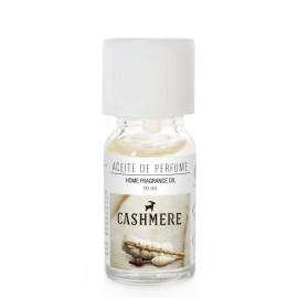 Cashmere - Aceite de Perfume 10 ml.