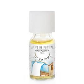 Cotonet - Aceite de Perfume 10 ml.