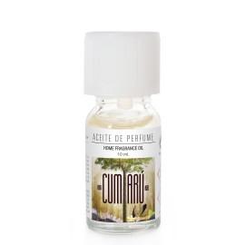 Cumarú - Aceite de Perfume 10 ml.
