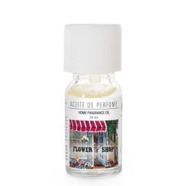 Flower Shop - Aceite de Perfume 10 ml.