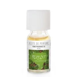 Forest - Aceite de Perfume 10 ml.