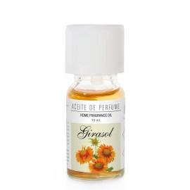 Girasol - Aceite de Perfume 10 ml.