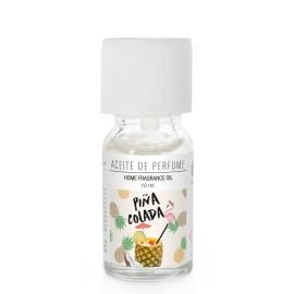 Piña Colada - Aceite de Perfume 10 ml.